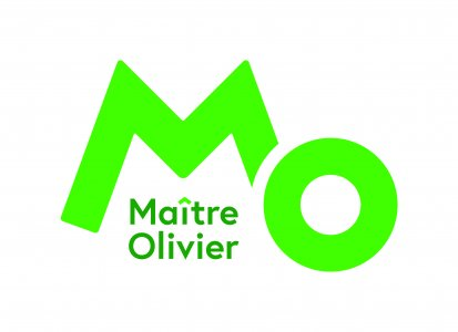 Maître Olivier