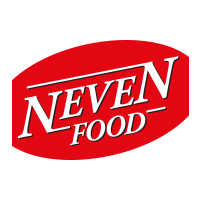 Neven Food